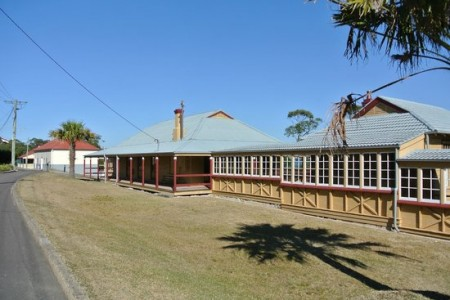 manly-quarantine-station